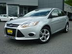 2013 Ford Focus SE in Sudbury, Ontario