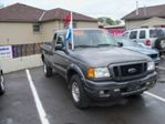 2004 Ford Ranger Edge in Port Colborne, Ontario