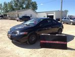 2007 Honda Civic LX in Headingley, Manitoba