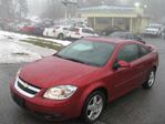 2010 Chevrolet Cobalt LT in Richmond Hill, Ontario