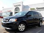 2011 Dodge Grand Caravan SXT POWER OPTS KEYLESS ENTRY CLEAN CAR PROOF in Thornhill, Ontario