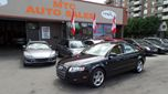 2007 Audi A4 2.0T - Fully Loaded - All Wheel Drive in Ottawa, Ontario