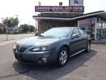 2006 Pontiac Grand Prix           in Scarborough, Ontario