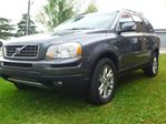 2007 Volvo XC90 SUNROOF/LEATHER in Markham, Ontario