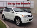 2006 Suzuki Grand Vitara JX **FULLY CERTIFIED ** in Thornhill, Ontario