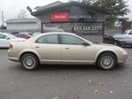 2005 Chrysler Sebring TOURING SEDAN in Gloucester, Ontario