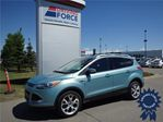 2013 Ford Escape Titanium in Edmonton, Alberta