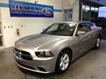 2013 Dodge Charger SE in Manotick, Ontario