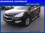 2010 Chevrolet Traverse 1LT in Rawdon, Quebec