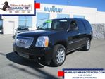 2011 GMC Yukon Denali in Abbotsford, British Columbia