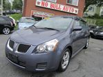 2009 Pontiac Vibe           in Dartmouth, Nova Scotia