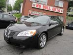 2008 Pontiac G6 GT in Dartmouth, Nova Scotia