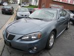 2007 Pontiac Grand Prix           in Dartmouth, Nova Scotia
