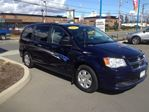 2013 Dodge Grand Caravan SE/SXT in Campbell River, British Columbia