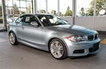 2011 BMW 1 Series Coupe in Ottawa, Ontario