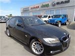 2011 BMW 3 Series i in High River, Alberta