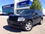 2006 Jeep Grand Cherokee V8 Laredo 4X4 | LEATHER LOADED | NO ACCIDENT in Oakville, Ontario