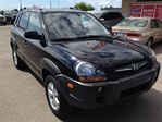 2009 Hyundai Tucson GL!!!   AUTOMATIC!!!   CERTIFIED AND E TESTED!!! in Bolton, Ontario