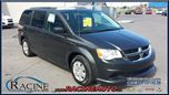 2011 Dodge Grand Caravan SE/SXT in Saint-Jean-Sur-Richelieu, Quebec