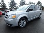 2008 Dodge Grand Caravan SE in Ottawa, Ontario