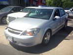 2009 Chevrolet Cobalt LT in North Bay, Ontario