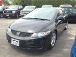 2009 Honda Civic LX in North Bay, Ontario