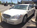 2008 Buick Lucerne CXL in North Bay, Ontario