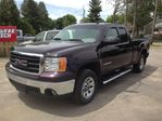 2008 GMC Sierra 1500 4X4 CREW CAB in North Bay, Ontario