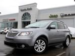 2009 Subaru B9 Tribeca AWD KEYLESS ENTRY PWR OPTS HTD FRT SEATS CD/MP3 PLAYER in Thornhill, Ontario
