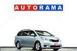 2011 Toyota Sienna 7 PASSENGER in North York, Ontario