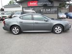 2005 Pontiac Grand Prix GT SEDAN in Gloucester, Ontario