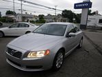 2011 Volvo S80 3.2L in Repentigny, Quebec