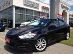 2013 Dodge Dart ONE OWNER..FACTORY EXTENDED WARRANTY!! PRICED TO S in Burlington, Ontario