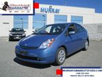 2009 Toyota Prius Base in Abbotsford, British Columbia