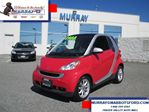 2009 Smart Fortwo           in Abbotsford, British Columbia