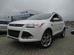 2014 Ford Escape SE in Barrie, Ontario