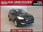 2013 Ford Escape SE ECO BOOST AWD in Vancouver, British Columbia