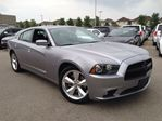 2014 Dodge Charger ***R/T***5.7L HEMI V8 W/MDS***NAVIGATION***LEATHER in Mississauga, Ontario