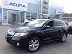 2013 Acura RDX Technology in Hamilton, Ontario