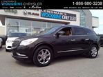 2013 Buick Enclave Leather AWD Navigation in Markham, Ontario