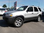 2006 Ford Escape XLT in Brampton, Ontario