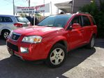 2006 Saturn VUE           in Oshawa, Ontario