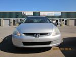 2003 Honda Accord EX in Ottawa, Ontario