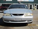 1995 Ford Mustang GT in Ottawa, Ontario