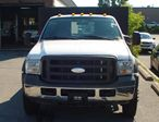 2005 Ford Super Duty F-450
