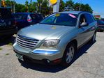 2004 Chrysler Pacifica           in Mississauga, Ontario