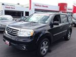 2012 Honda Pilot Touring in Burlington, Ontario
