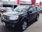 2012 Honda Pilot EX-L in Burlington, Ontario
