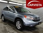 2010 Honda CR-V EX-L *ARRIVING SOON* in Winnipeg, Manitoba
