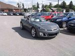 2008 Saturn Sky **** RED LINE, TURBO, AUTO *** in Rawdon, Quebec